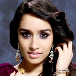 Hindi Shraddha Kapoor Radio